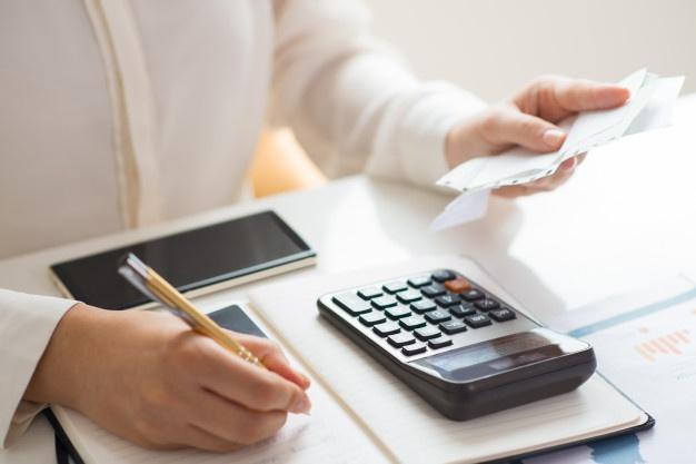 Księgi rachunkowe — co wchodzi w ich skład?