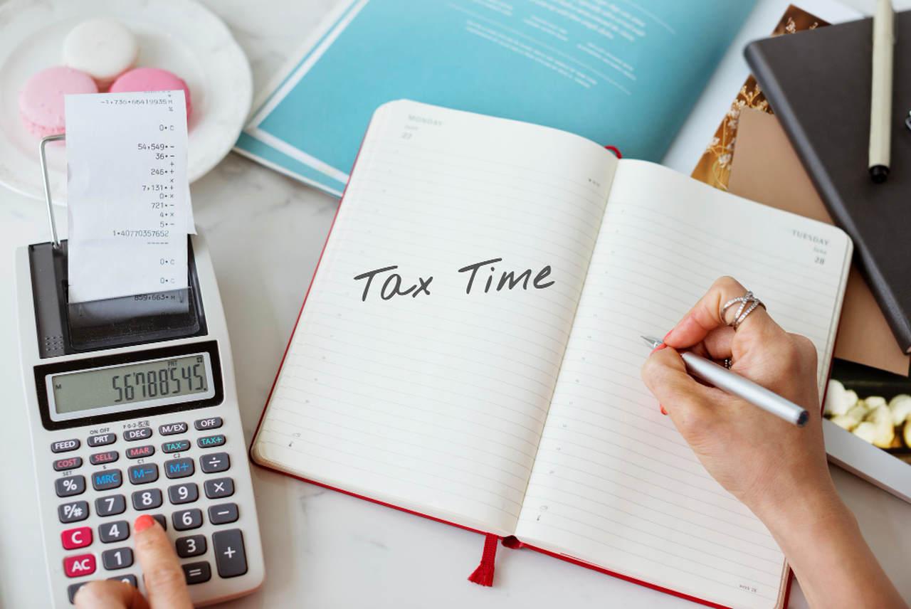 Ulgi podatkowe – kto może korzystać?